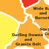 Burnett Fire Permits Cancelled