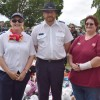 Christmas Toy Run Delivers For Salvos