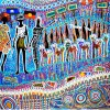 NAIDOC Poster Competition Opens