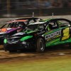 Speedway Expects Bumper Crowds