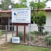 PCYC To Fill<BR> Gap In Nanango