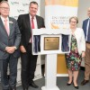 Uni Opens $16m Ag Research Facility