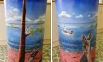 Murgon Floats Art Proposal