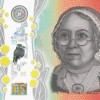 Meet The New $20 Note