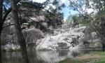 Man Dies At Coomba Waterhole