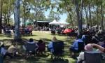 Council Cash Backs Dam Festival