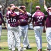 Gympie Too Strong In Final