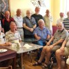 Ergon 'Oldies' Get Together