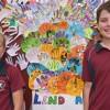 Students Lend A Hand Against Bullies