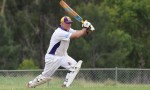 Blackbutt, Nanango Take Key Wins