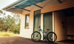 Bike Hire Scheme Starts Soon