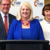 $840,000 Grant For Export Hub
