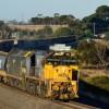 Rail Link Offers Huge Savings
