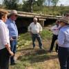$20m Promise To Replace Bridge
