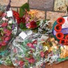 South Burnett Salutes Our Fallen