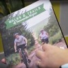 Council Launches Trail Booklet