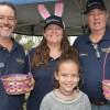 Eggscellent Easter Fun
