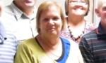 Funeral: Glenda Harch