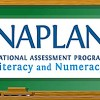 Latest NAPLAN Data<br> Added To &#8216;My School&#8217;