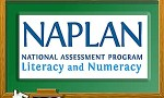 Latest NAPLAN Data<br> Added To 'My School'