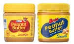 Kraft To Appeal Peanut Butter Decision