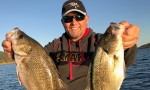 Fishing Comp Hopes To Net Big Crowd