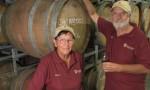 Wine Industry Pioneer Dies