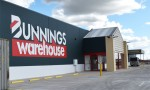 Bunnings Building Sold For $14.55m