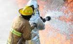 Scientists Target PFAS Contamination