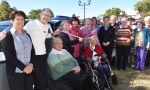 Community Spirit Drives Wondai