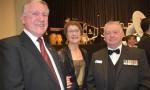 Celebrating A Centenary Of Service