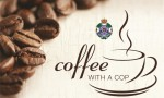 Enjoy A Cuppa With A Cop