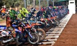 MX Riders Ready To Compete