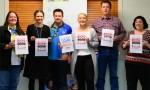 Council Backs FASD Awareness
