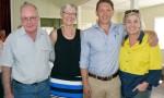 AGL Boosts Community Fund