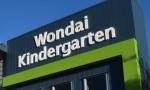 End Of An Era For Wondai