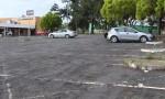 Car Park To Get Long-Overdue Upgrade