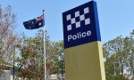Police To Create CCTV Database