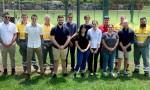 Ergon Apprentices Start Training