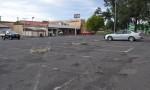 Council Adopts Car Park Plan