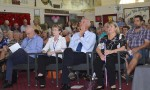 Nanango To Host Candidates Forum