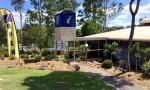 Gympie Suspends Volunteer-Run Services