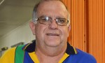 Rotarians To Flock To Kingaroy
