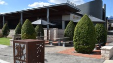 Councillors Vote To Lift Expenses