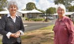 $500,000 Project Unveiled In Nanango