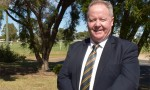 Mayor Defends Expenses Policy