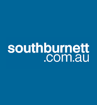 southburnett.com.au