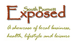 Expo Puts Spotlight On South Burnett