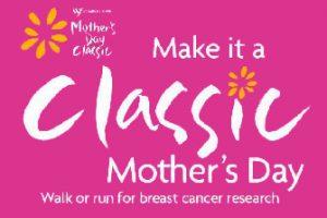 Fun Run Targets Cancer
