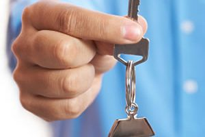 Property Agents Welcome Law Changes